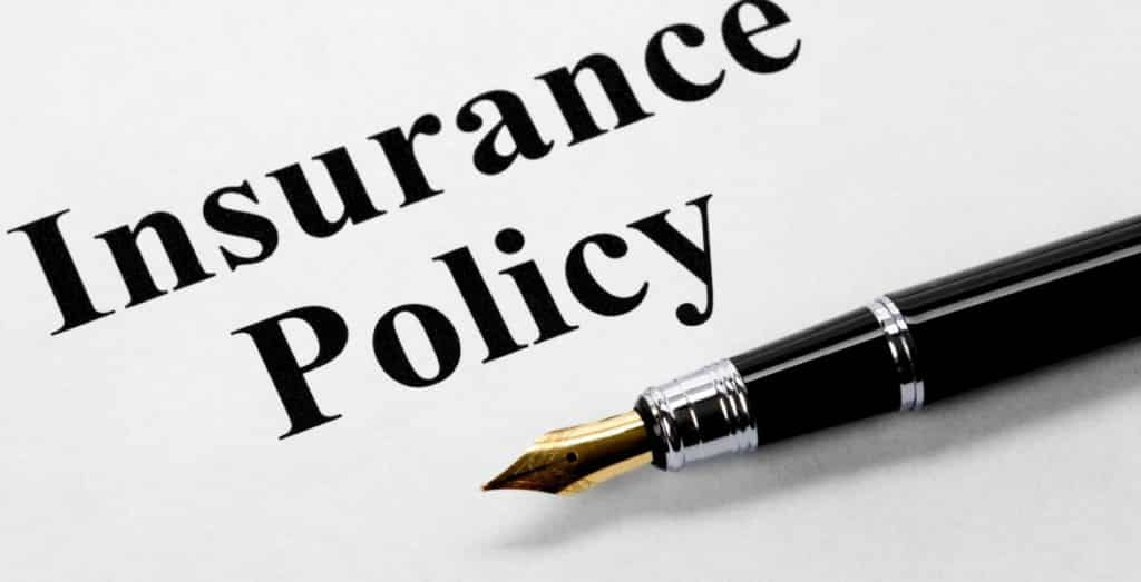 Online Insurance: Benefits of Buying Online Policy