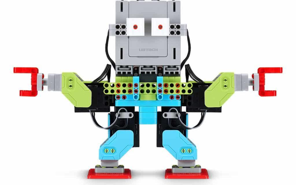robots txt file faq
