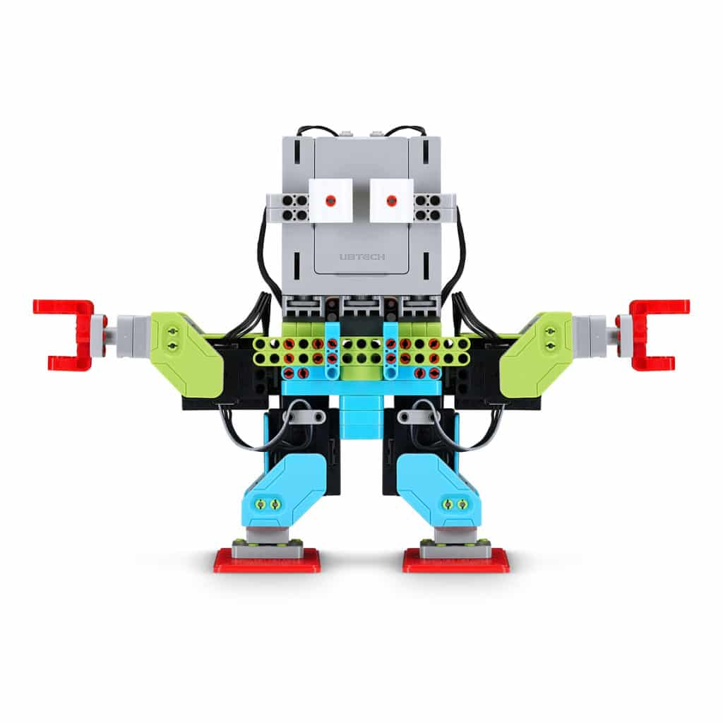 robots txt file: The Ultimate Guide