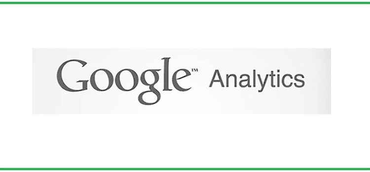 Google Analytics For Beginners: FAQs