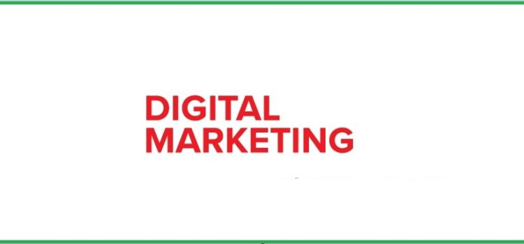 Tips for Digital Marketing Benefits & Strategies: FAQs