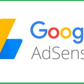 Google Adsense For Youtube