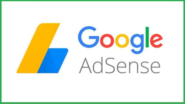 Google AdSense Login with Account Sign-Up: FAQs