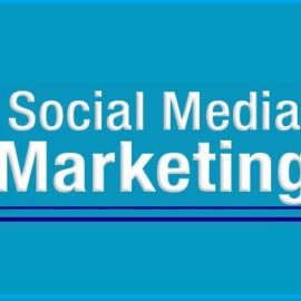 Social Media Marketing Importance