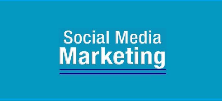 Social Media Marketing Definition Benefits Tips: FAQs